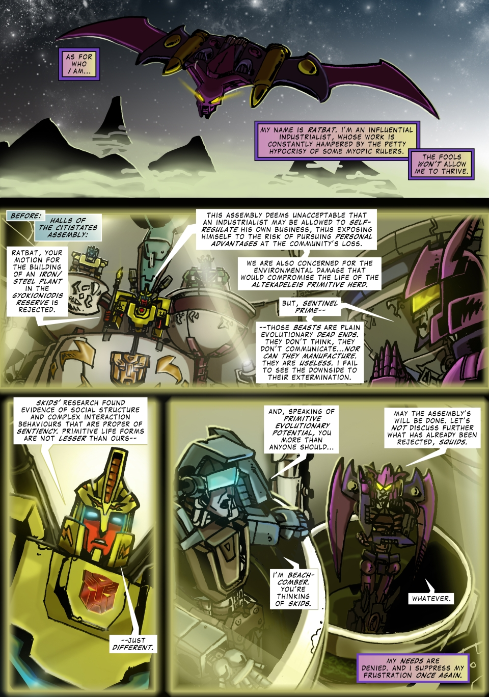 Ratbat - page 02