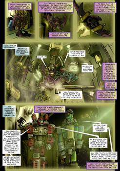 Ratbat - page 03