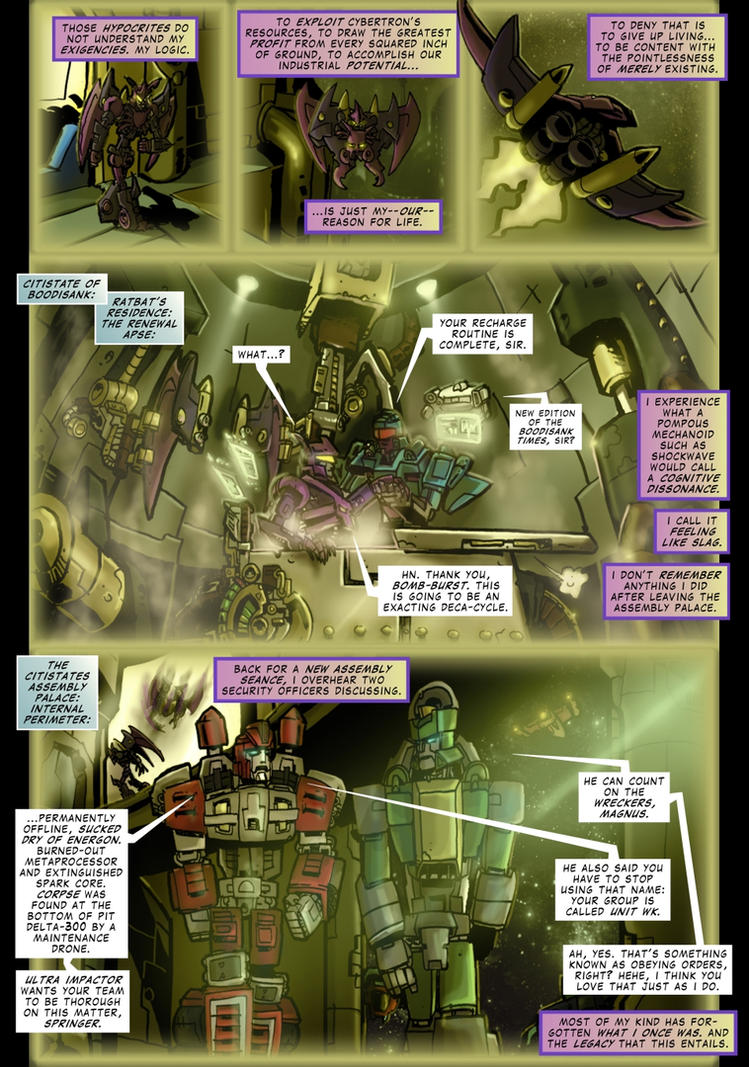 Ratbat - page 03 by Tf-SeedsOfDeception