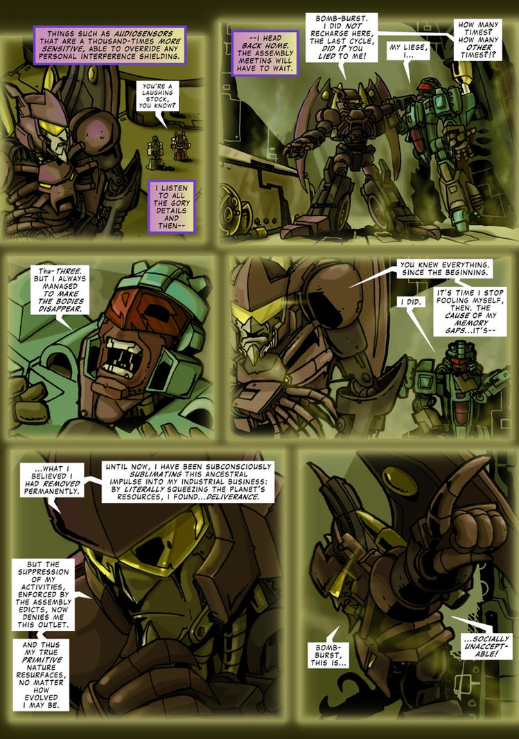 Ratbat - page 04 by Tf-SeedsOfDeception
