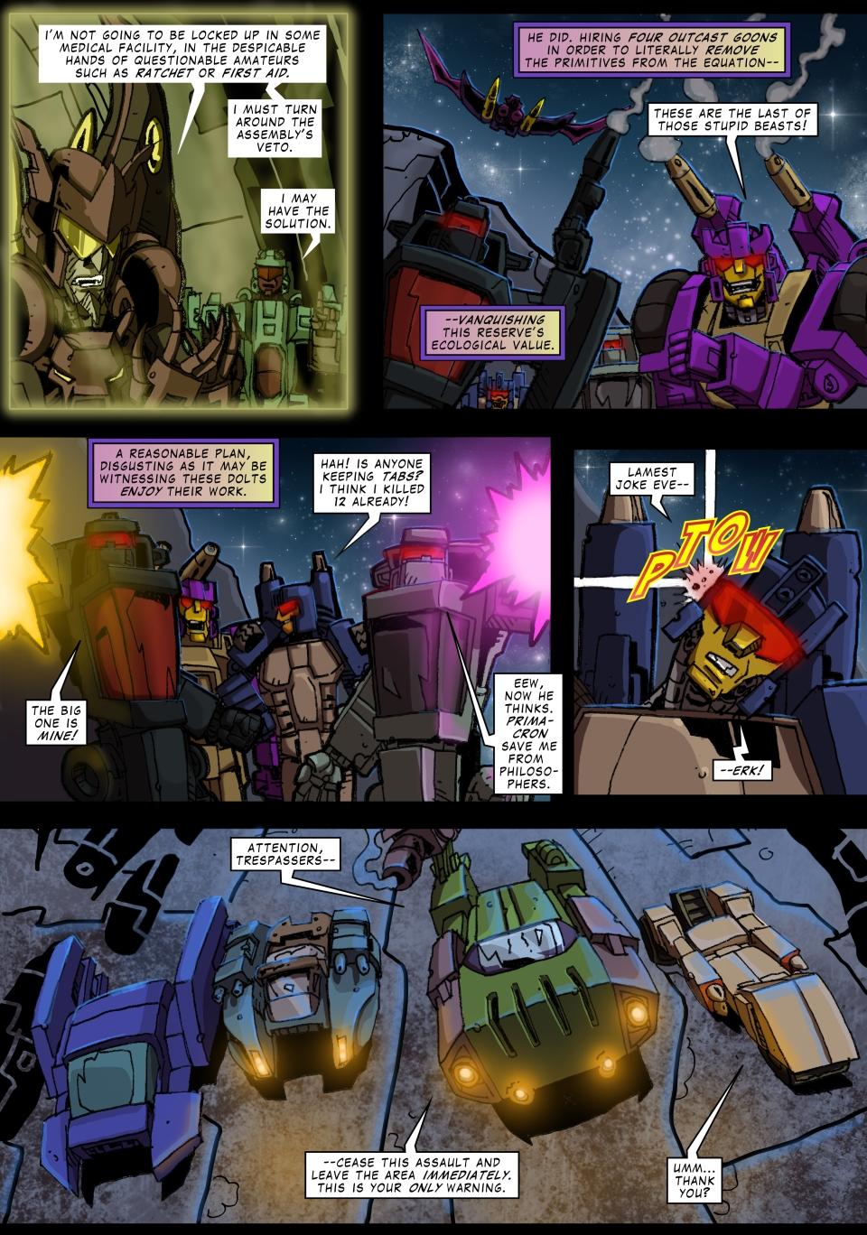 Ratbat - page 05