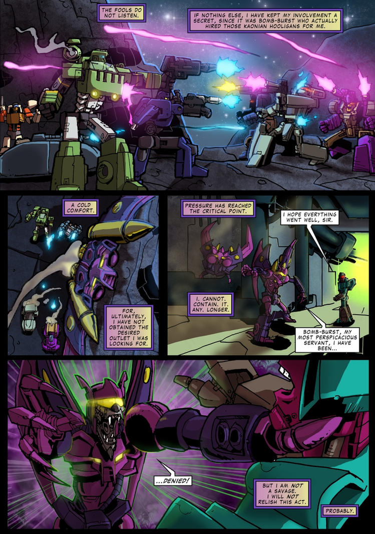 Ratbat - page 06 by Tf-SeedsOfDeception