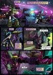 Ratbat - page 06