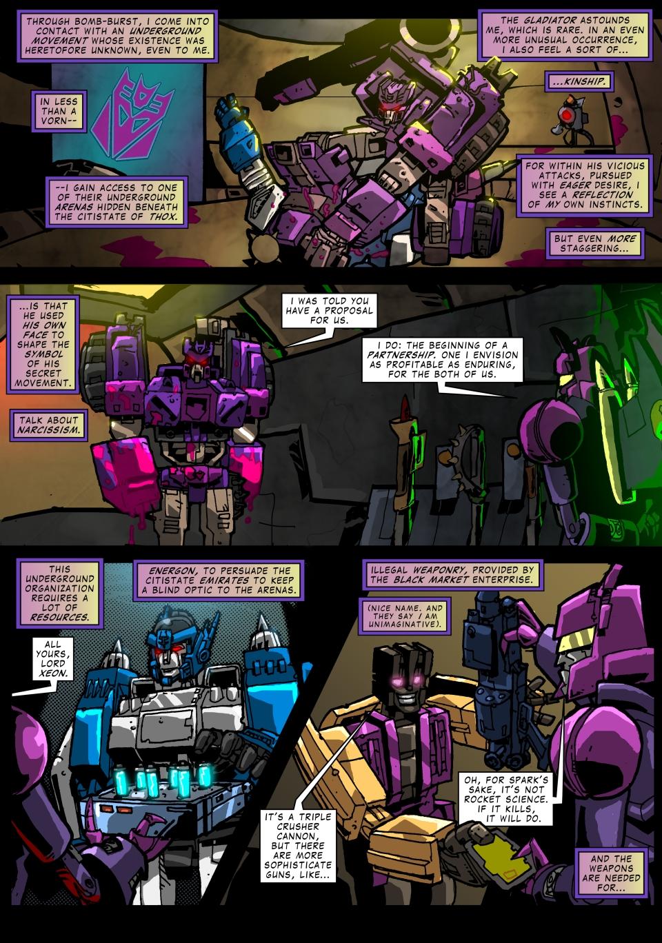 Ratbat - page 08