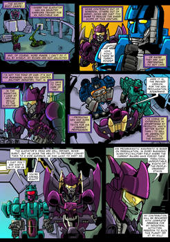 Ratbat - page 09