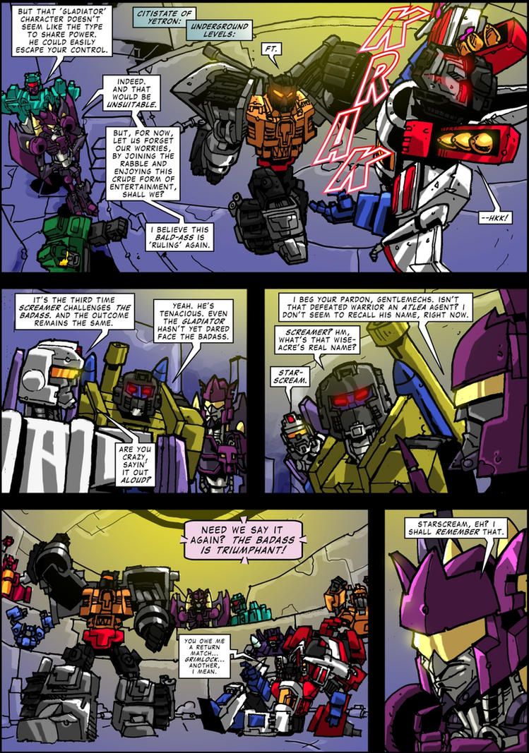 Ratbat - page 10 by Tf-SeedsOfDeception