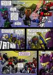 Ratbat - page 10