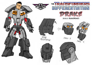 -Ation Drake by Tf-SeedsOfDeception