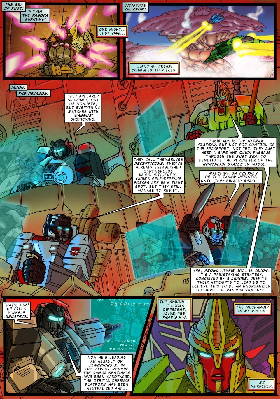 SoD Sentinel Prime - page 14