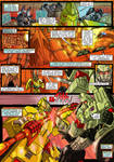 SoD Sentinel Prime - page 15