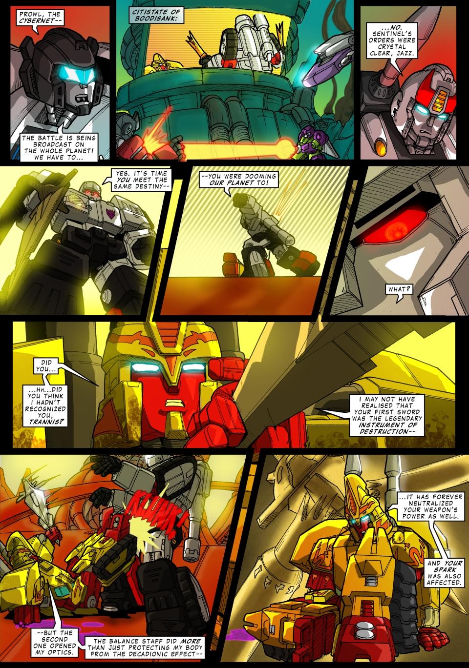 SoD Sentinel Prime - page 17