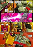 SoD Sentinel Prime - page 18