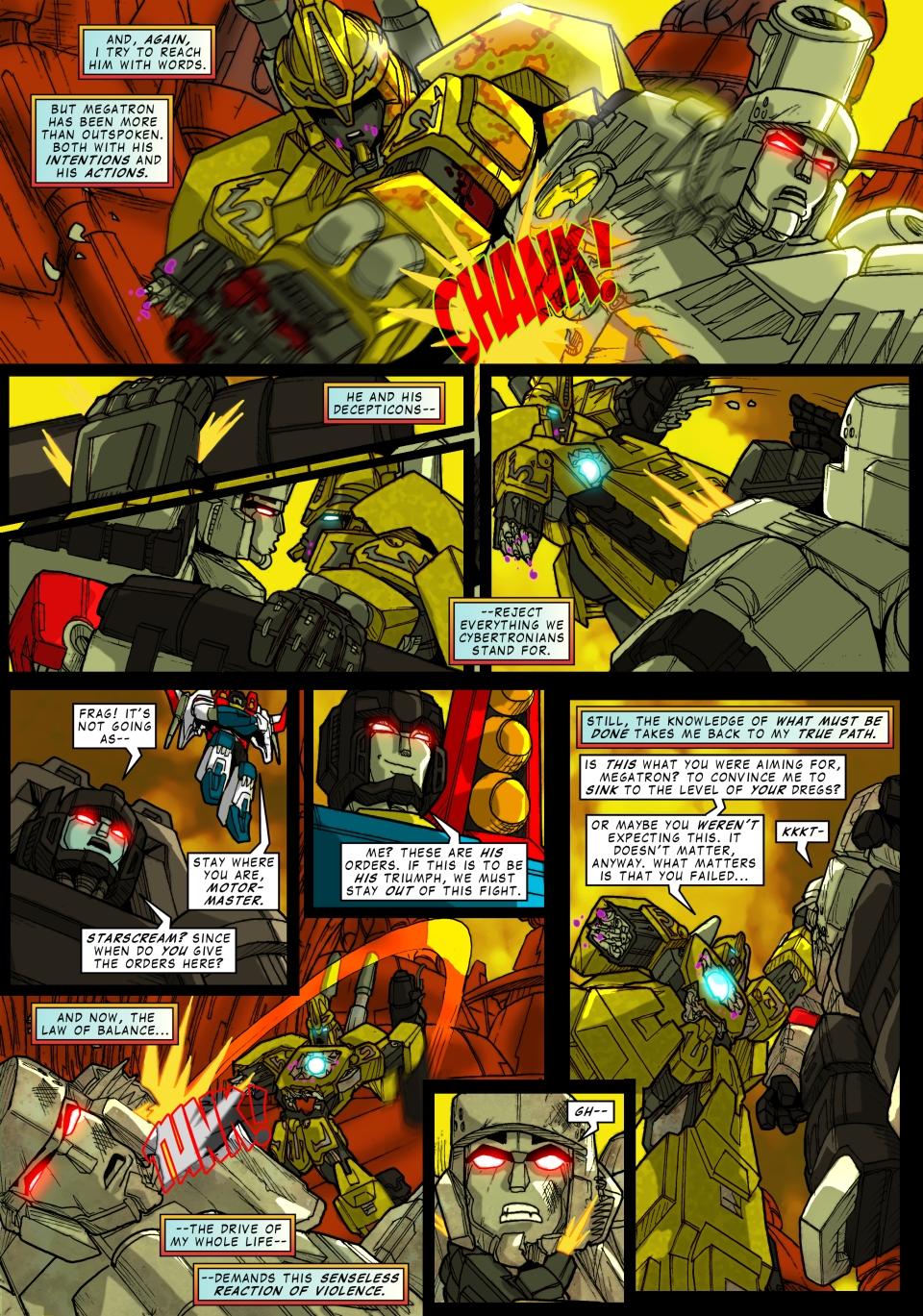 SoD Sentinel Prime - page 20