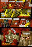 SoD Sentinel Prime - page 21