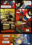 SoD Sentinel Prime - page 22