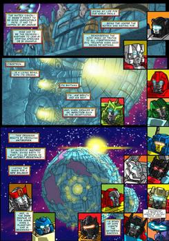 SoD Sentinel Prime - page 23