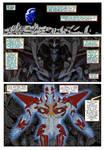 Dark Side Of Sentinel p03