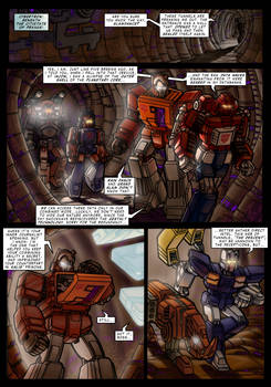 Wrath Of The Ages 4 - page 4