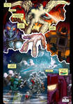 Wrath Of The Ages 4 - page 6