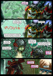 Wrath Of The Ages 4 - page 10