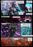 Wrath Of The Ages 4 - page 7 by Tf-SeedsOfDeception