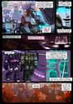 Wrath Of The Ages 4 - page 7
