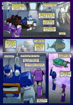 06 Shockwave Soundwave page 15