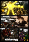 Wrath of the Ages 4 - page 13
