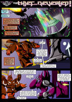 The thief...revealed! page 1 by Tf-SeedsOfDeception