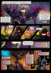 Ratbat - page 13
