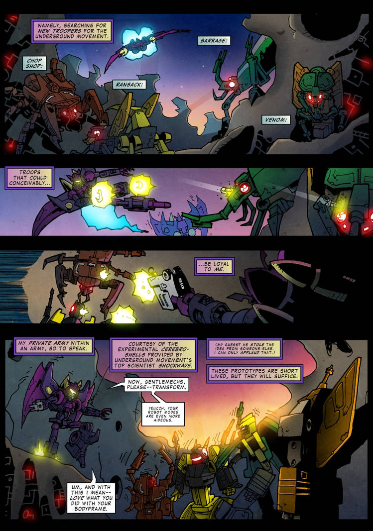 Ratbat - page 12 by Tf-SeedsOfDeception