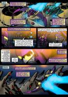 Ratbat - page 11 by Tf-SeedsOfDeception