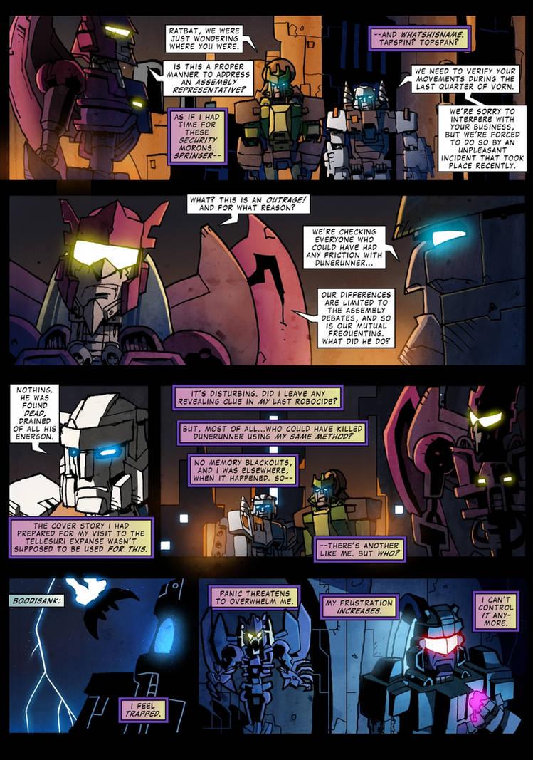 Ratbat - page 14 by Tf-SeedsOfDeception