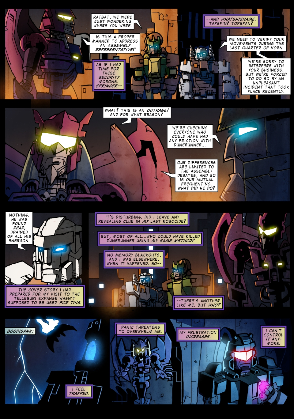Ratbat - page 14 by Tf-SeedsOfDeception