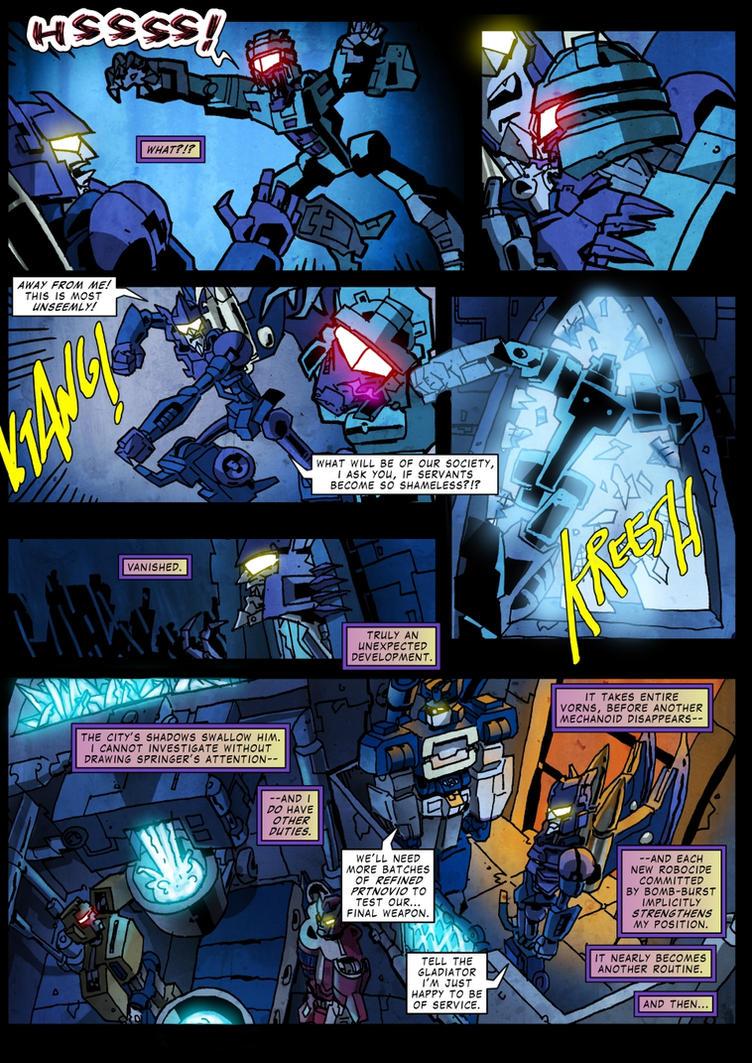 Ratbat - page 15 by Tf-SeedsOfDeception