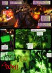 Ratbat - page 16