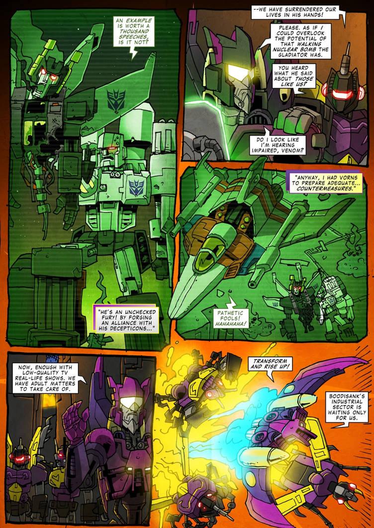 Ratbat - page 17 by Tf-SeedsOfDeception