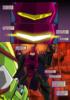 Ratbat - page 22 by Tf-SeedsOfDeception