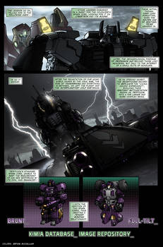 A Tale of Two City-Bots - page 2