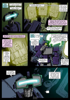 Moonlighting - page 2