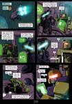 Moonlighting - page 3