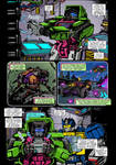 New And Improved - page 2