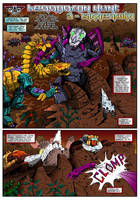 Terrorcon Hunt - act 3 - page 1 by Tf-SeedsOfDeception