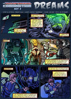 Combination - act 2 - page 5 by Tf-SeedsOfDeception