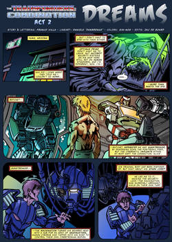 Combination - act 2 - page 5