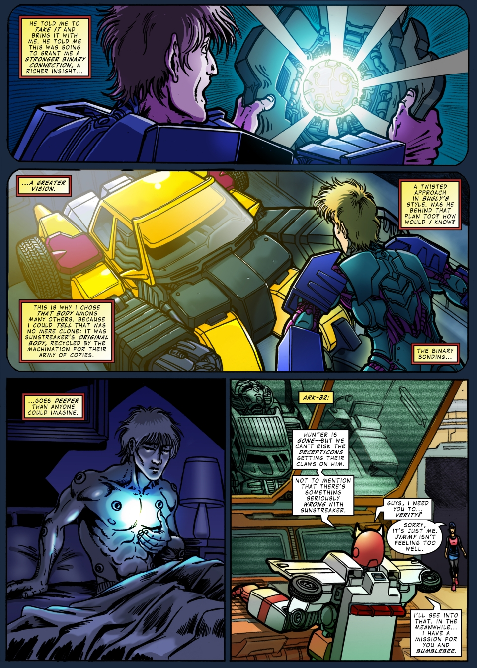 Combination - act 2 - page 6