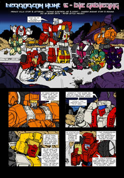 Terrorcon Hunt - Act 6 - The Gathering - p02