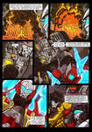 Wrath of the Ages 4 - page 19