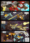 Wrath of the Ages 4 - page 20