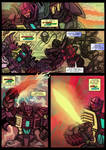 Wrath of the Ages 5 - page 2